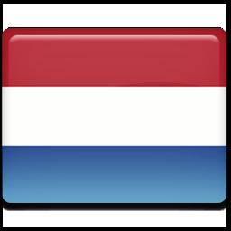 Nederlandse bookmakers