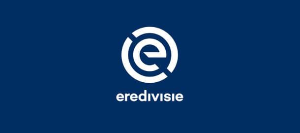 Eredivisie: Wie haalt nog Europees voetbal, promoveert of degradeert?