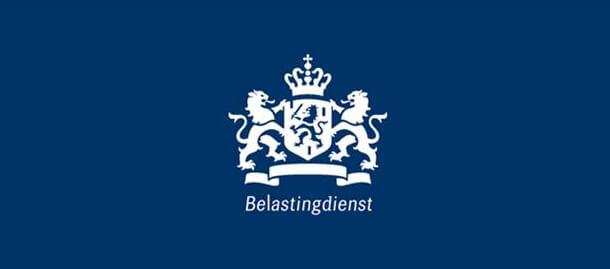 René Jansen wordt de nieuwe GREF-voorzitter