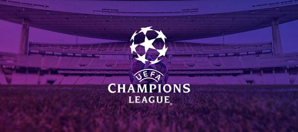 Wie wint finale Champions League Chelsea – Manchester City 2021?