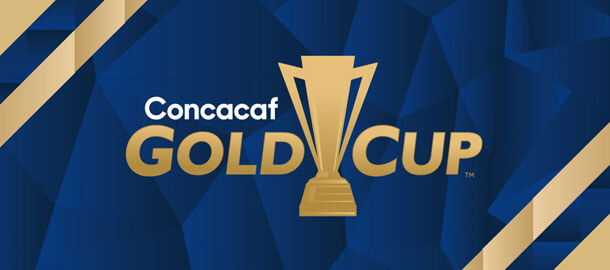 Gold Cup 2019: Jamaica – Curaçao