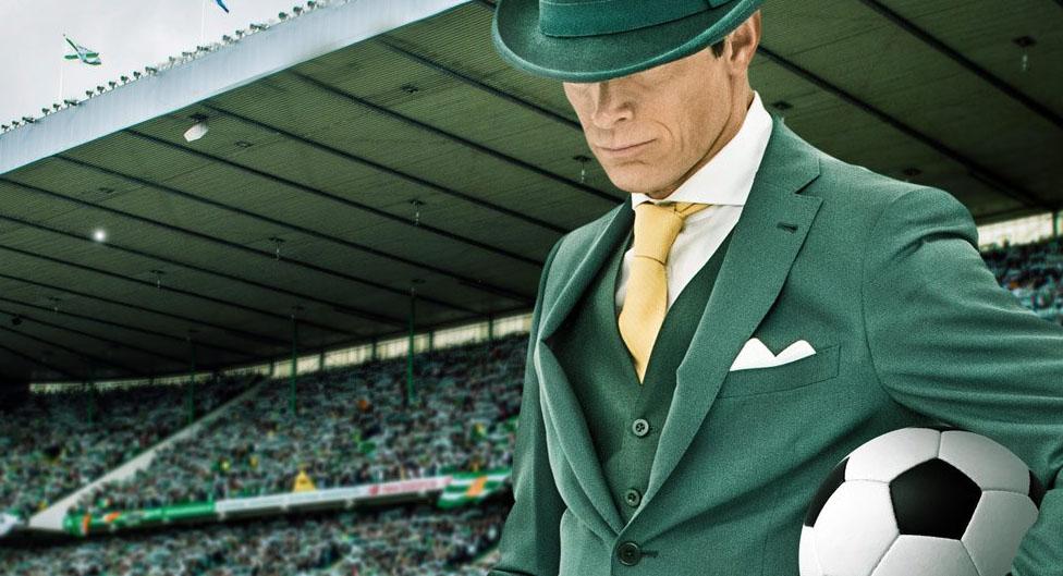 Mr Green krijgt € 3 miljoen boete in Zweden