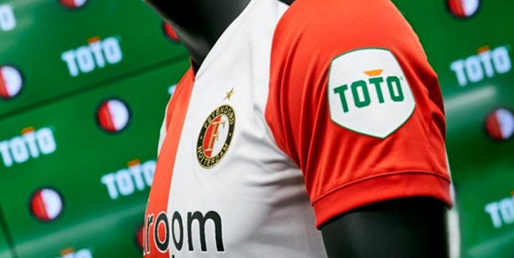 Bookmakers azen op de laatste Nederlandse voetbalclubs
